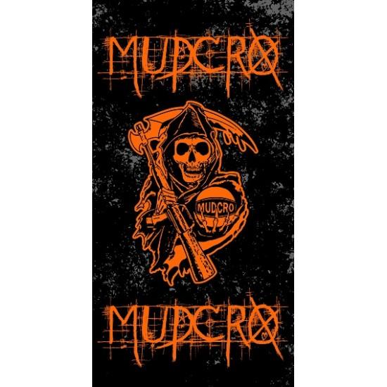 Mudcro Team