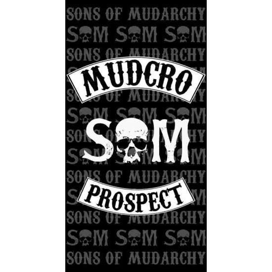 MudcroProspect